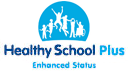 Healthy School Plus Enhanced Status