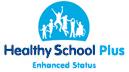 Healthy School Plus Enhanced Status
