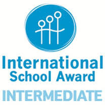 International School intermediate