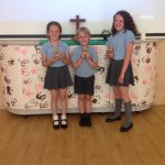 Star of the week – 12th July